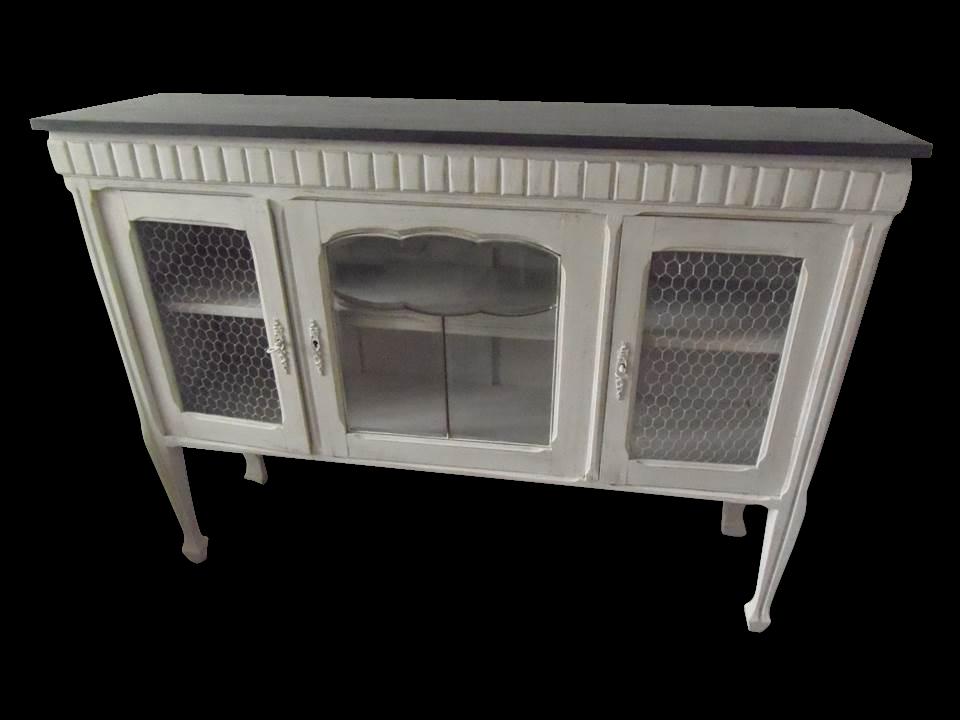grillage pour meuble bibliothque transforme en meuble cuisine with grillage pour meuble. Black Bedroom Furniture Sets. Home Design Ideas