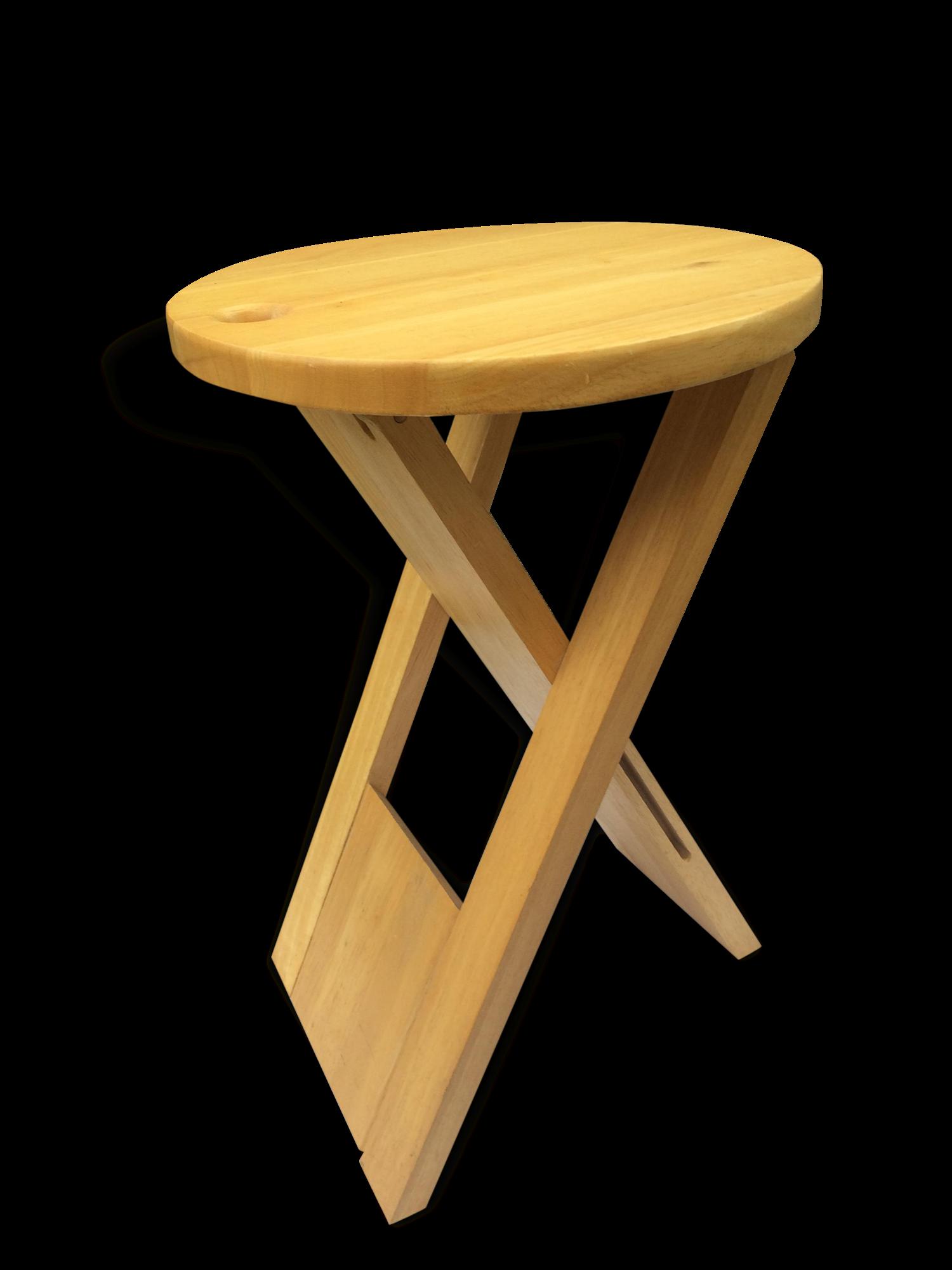 tabouret-pliant-design-roger-tallon-edition-sentou-vintage-80-tbe_original Unique De Table Basse Roche Bobois Occasion Des Idées