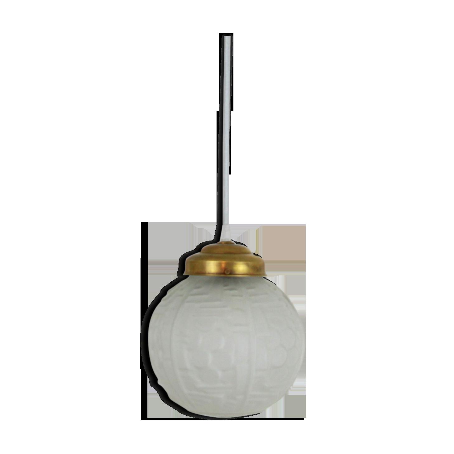 Meubles Et Decoration Du Xxe Siecle Prix Pas Cher Lampe