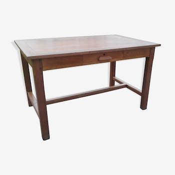 Table de salle à manger vintage d\'occasion
