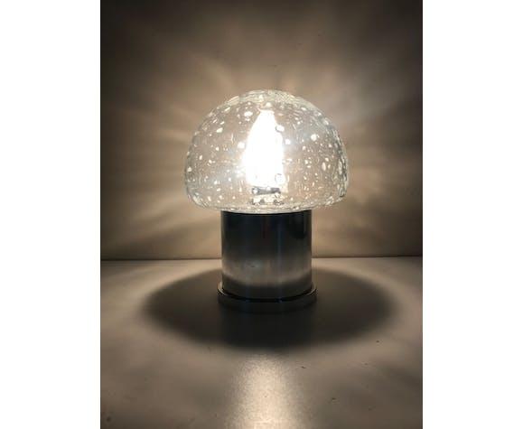 Lamp 70 vintage