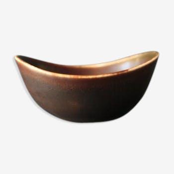 Coupelle en céramique par Gunnar Nylund pour Rörstrand