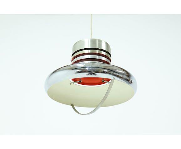 Suspension de design néerlandais suspendu par Lakro 1960
