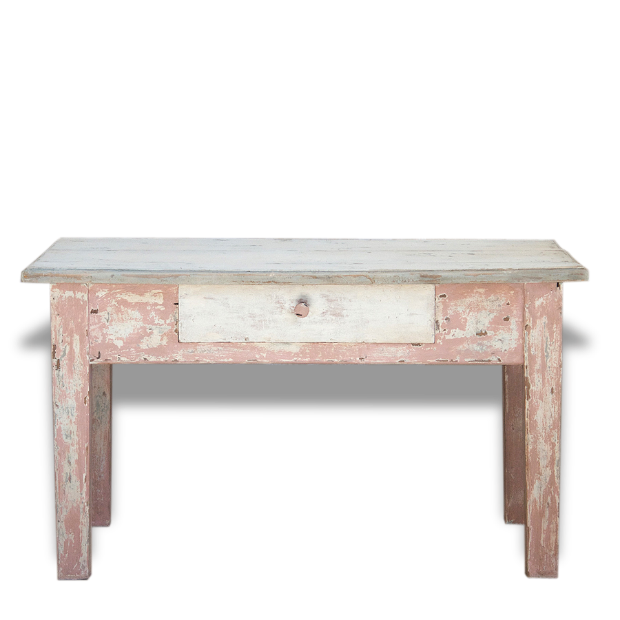 table basse shabby stunning table basse shabby with table basse shabby interesting table basse. Black Bedroom Furniture Sets. Home Design Ideas