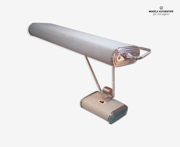 Lampe de bureau Jumo années 50
