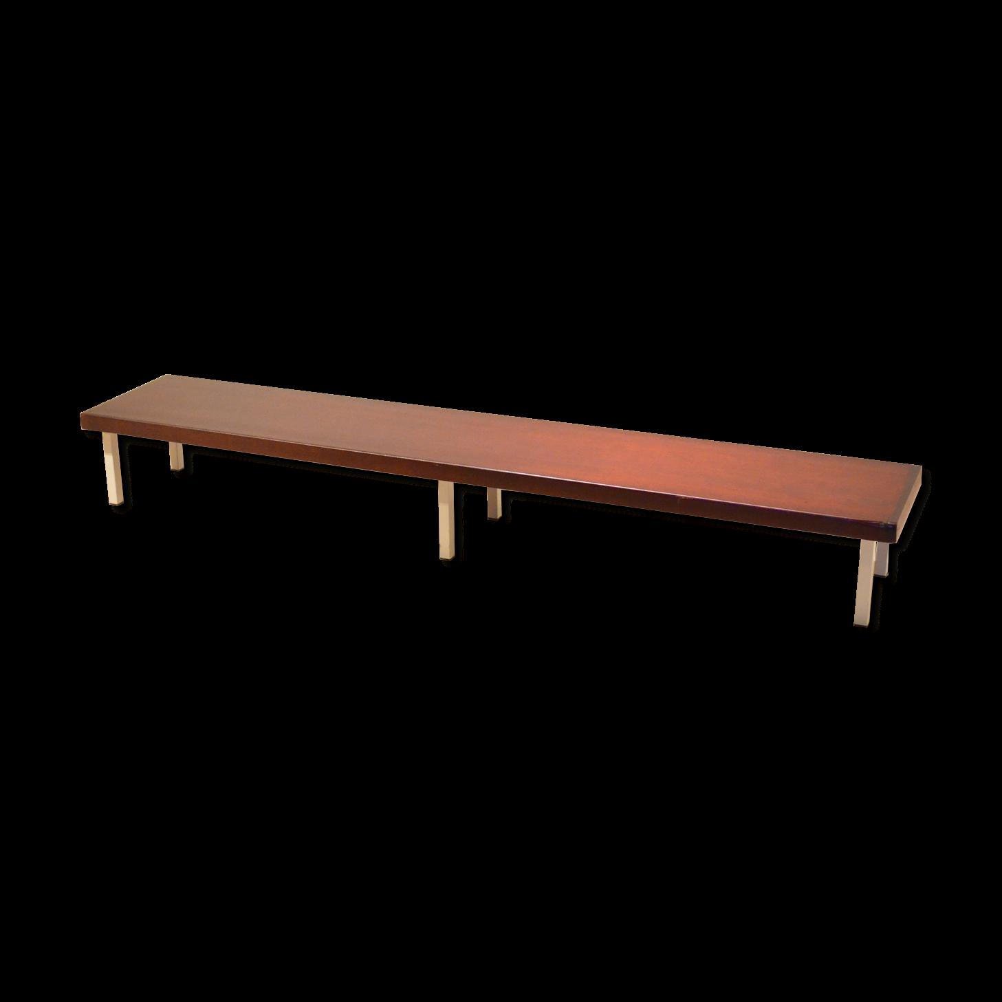 banc d intrieur design cheap banc bellevie l cm places with banc d intrieur design cool banc. Black Bedroom Furniture Sets. Home Design Ideas