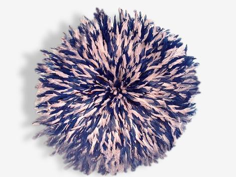 Juju hat - 70cm