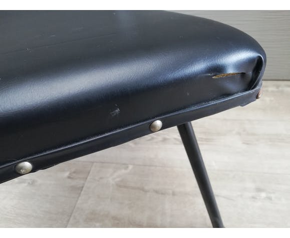 Foot rest stool 60/70