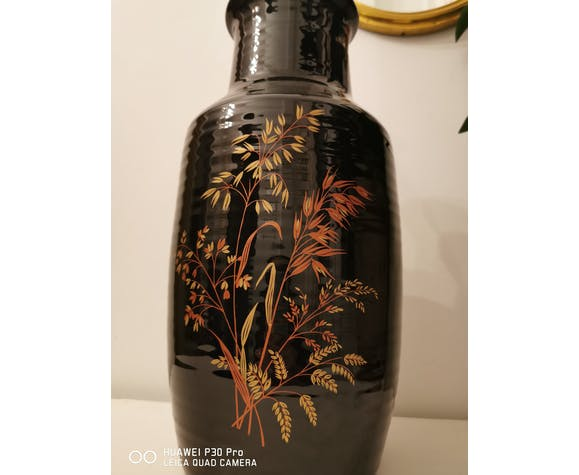 Vase St Clément