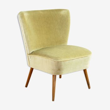 Cocktail vintage Chair