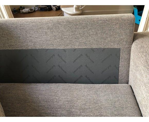 Canapé Indivi BO Concept