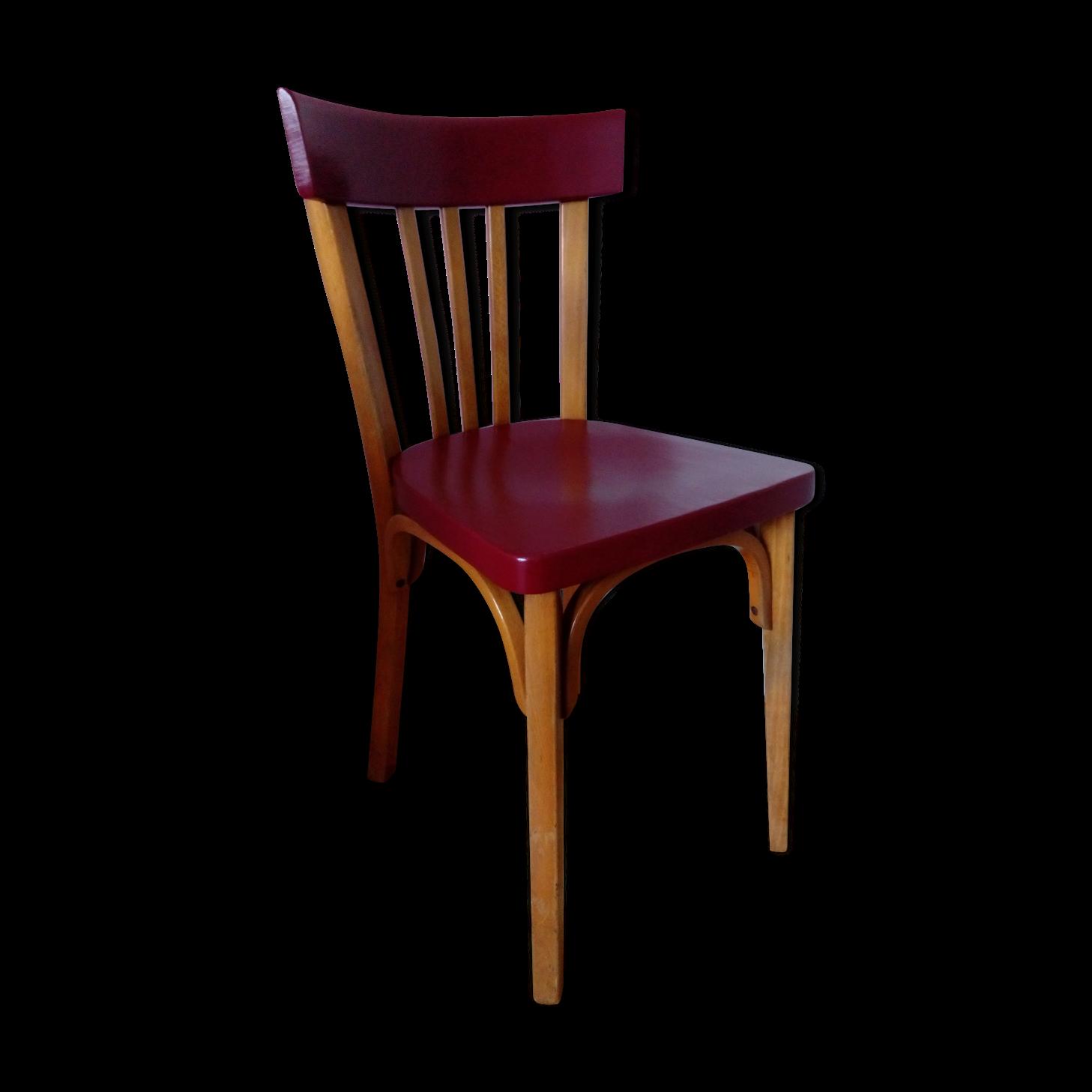 Chaise De Cuisine Rouge Free Ikea Cheap