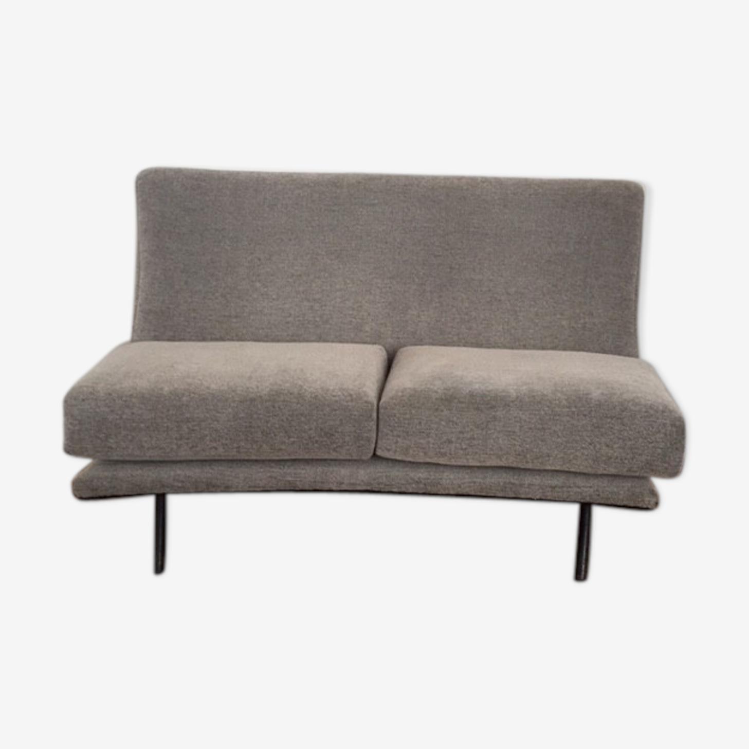 Marco Zanuso sofa