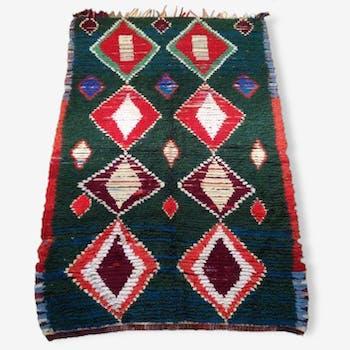 Carpet Ourika 200 x 125