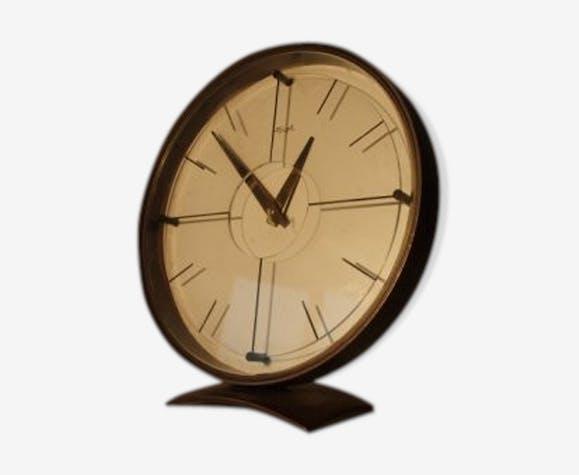 Horloge Heinrich Moller 1940