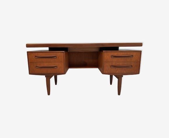 Vintage G-Plan desk 1960's.