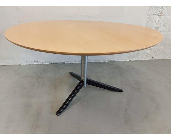 Table à manger TE-06 de Martin Visser pour 't Spectrum