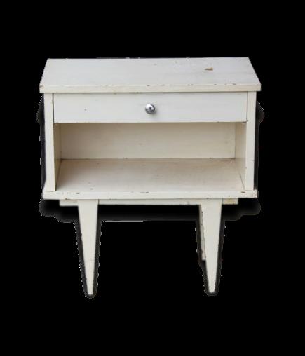meuble peint en blanc affordable excellent decoration meuble peint with decoration meuble peint. Black Bedroom Furniture Sets. Home Design Ideas
