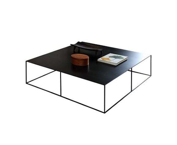 Table basse Zeus