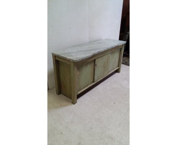 Old Office Furniture Selency
