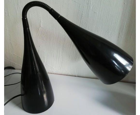Lampe flexible
