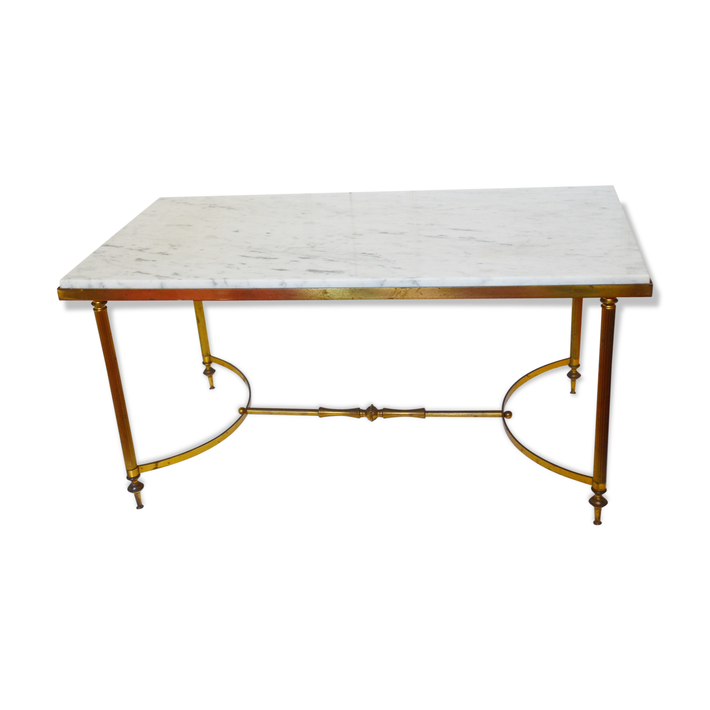 table basse marbre blanc trendy table basse plateau carre. Black Bedroom Furniture Sets. Home Design Ideas
