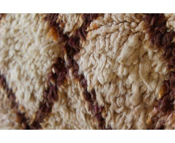 Carpet Azilal 160 x 74 cm