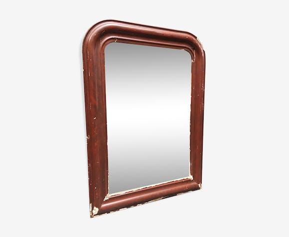 Mirror 20 years