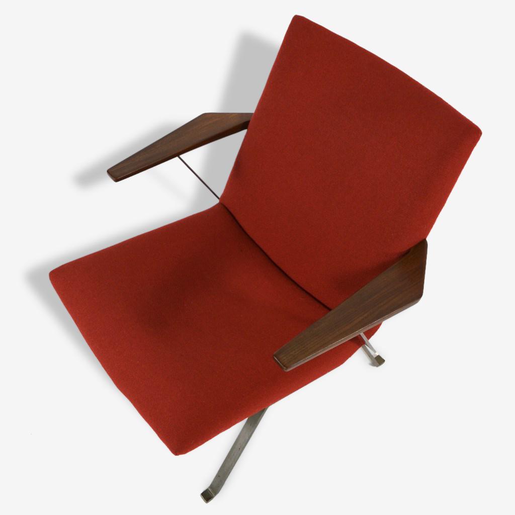 Koene Oberman Lounge Chair