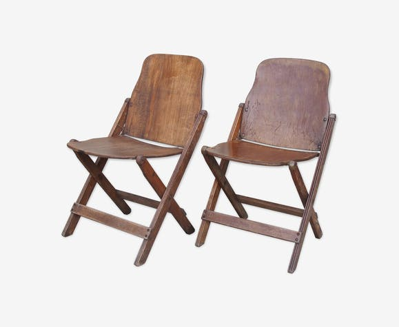 Awe Inspiring Us Army Folding Chairs Wood Wooden Vintage Xchnujo Inzonedesignstudio Interior Chair Design Inzonedesignstudiocom