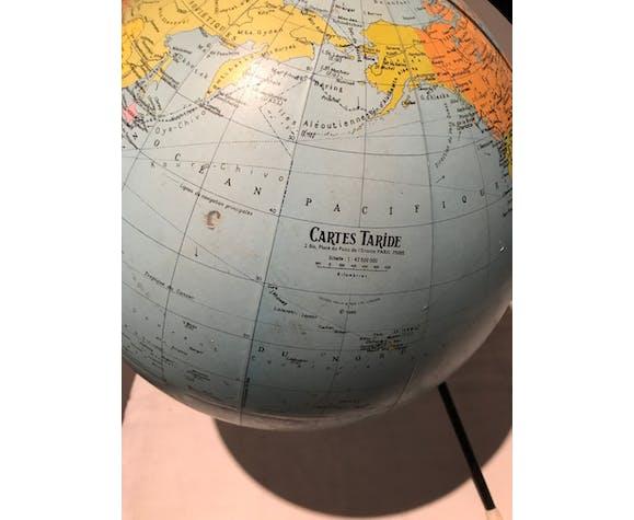 Globe Taride