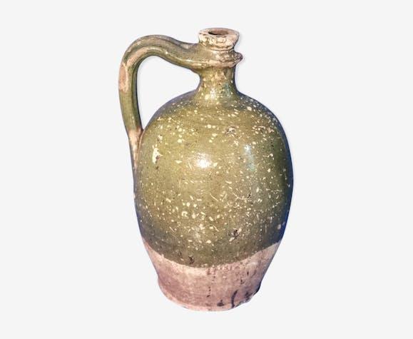 Jarre à huile de noix chapelle des pots XVIIIIe s
