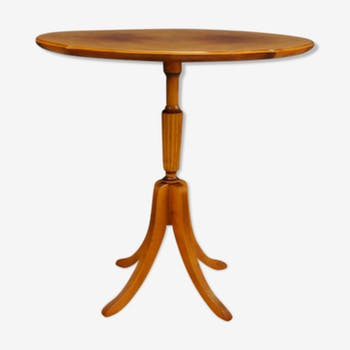 Coffee table AB Andersson