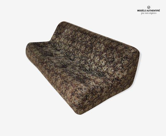 Canapé Liberty modèle Kali par Michel Ducaroy pour Ligne Roset