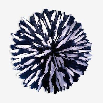 Juju Hat 77 cm