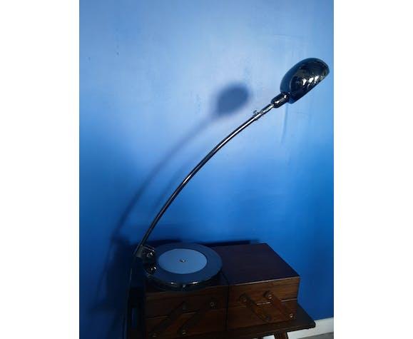 Lampe Unilux