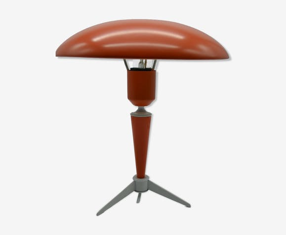 Lampe de bureau Louis Kalff