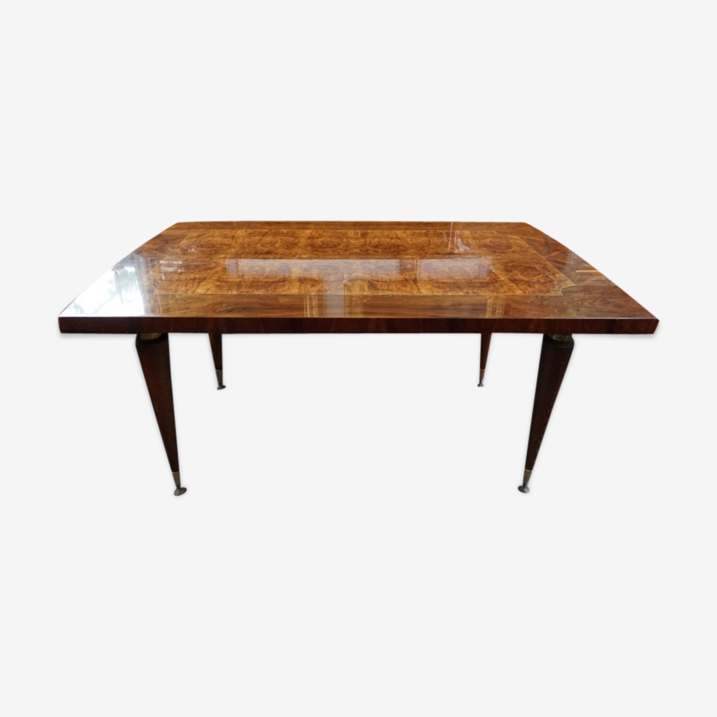 Table a manger - mobilier NF