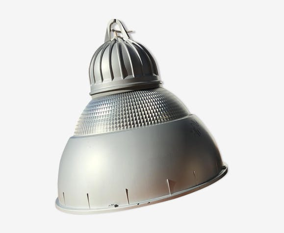Disano Bell Lamp Selency