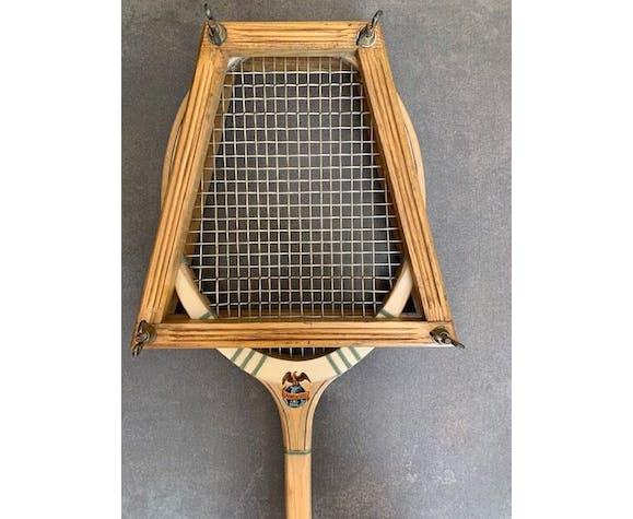 Raquette de tennis vintage Surrey