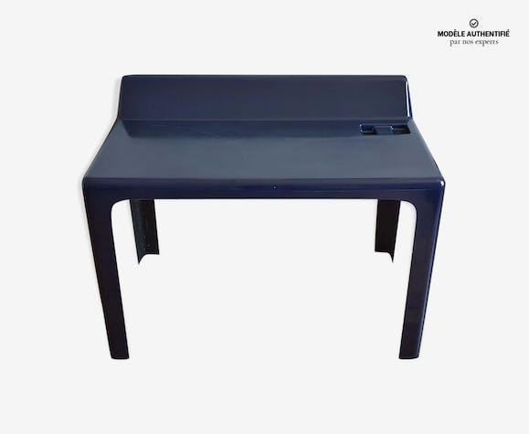 bureau patrick gingembre study dit par paulus ann es. Black Bedroom Furniture Sets. Home Design Ideas