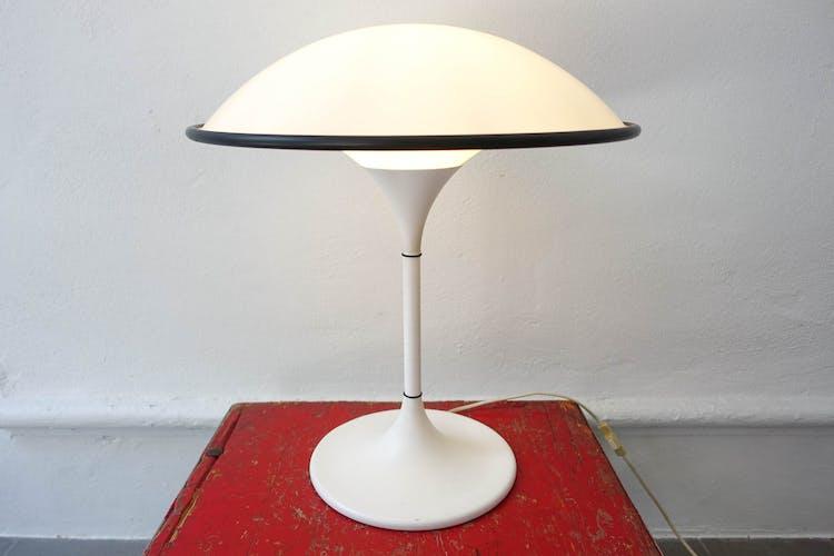 Lampe de table Cosmo Fog&Morup