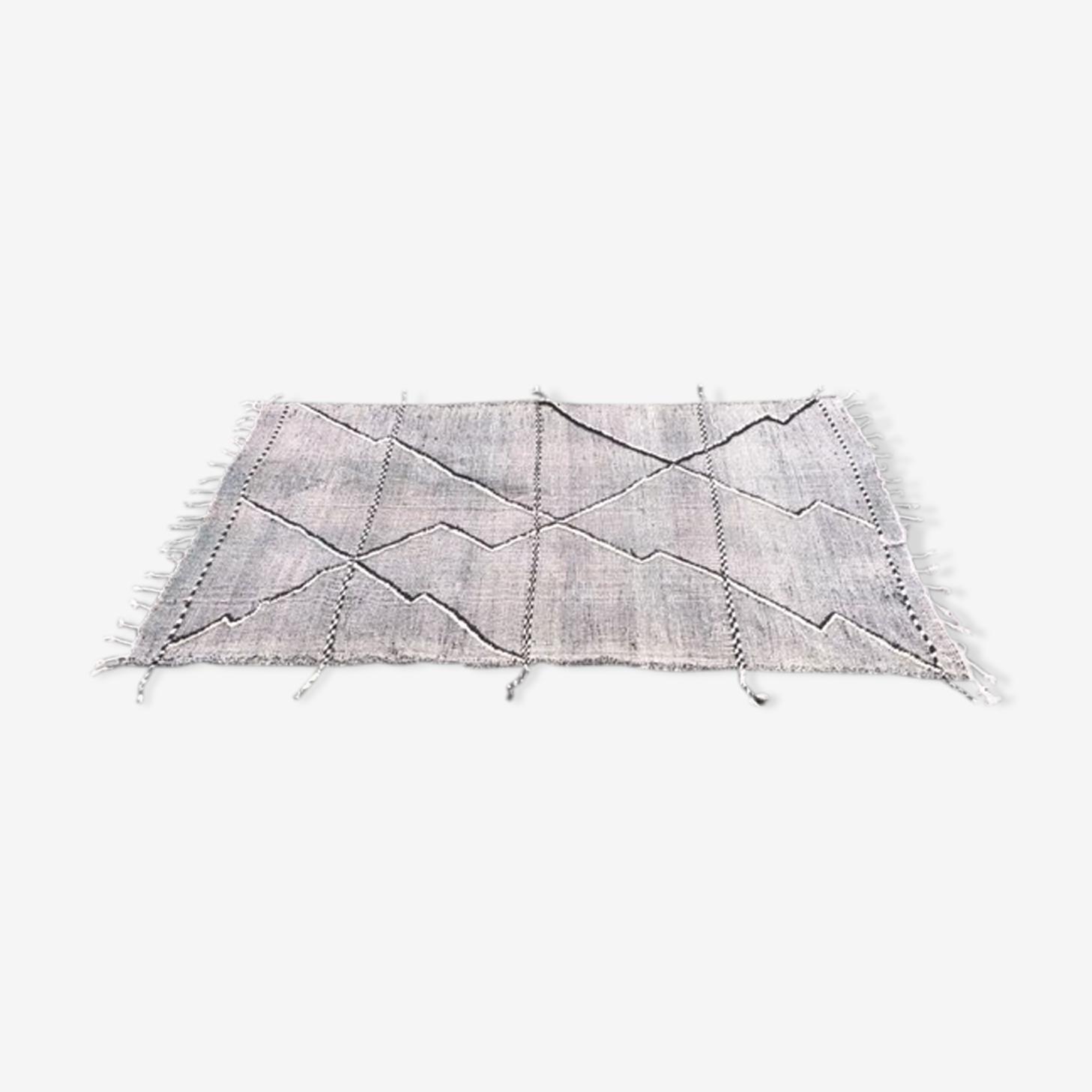 Zanafi carpet 300x200