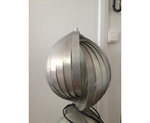 Lamp Mathieu