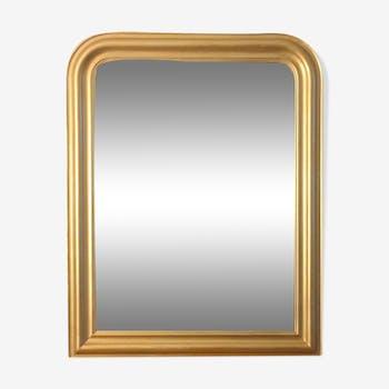 Mirror Louis Philippe 66x83cm