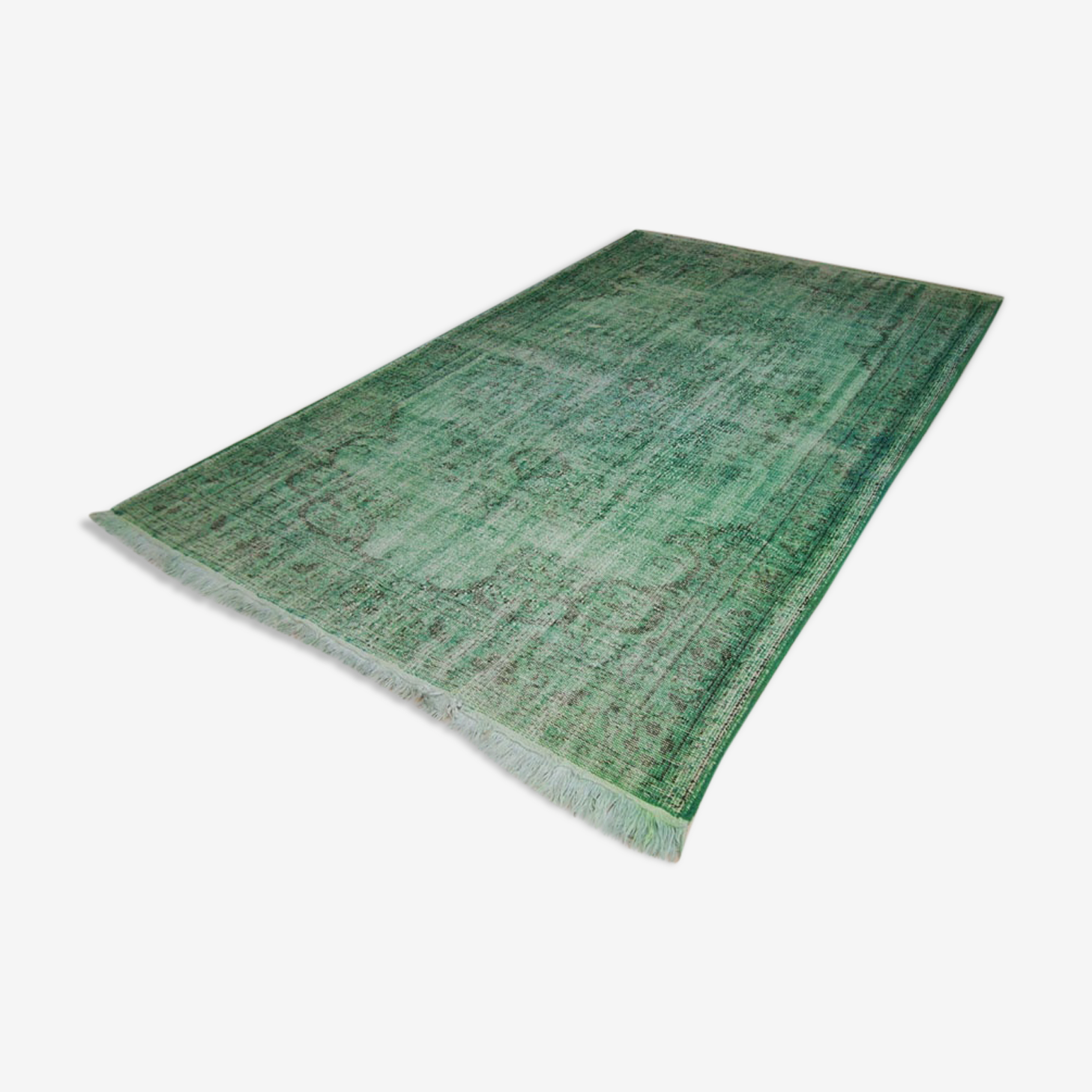 Tapis turc 150x260cm