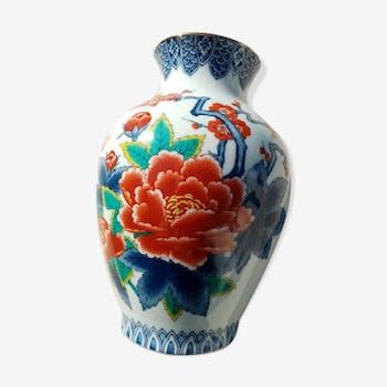 Pot japonais