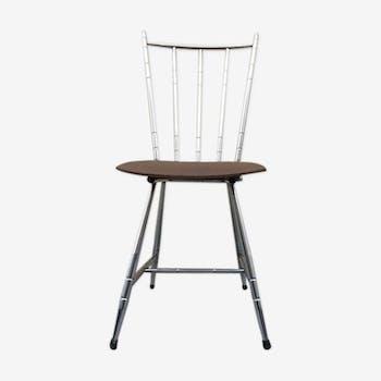 Chaise vintage Le Gal