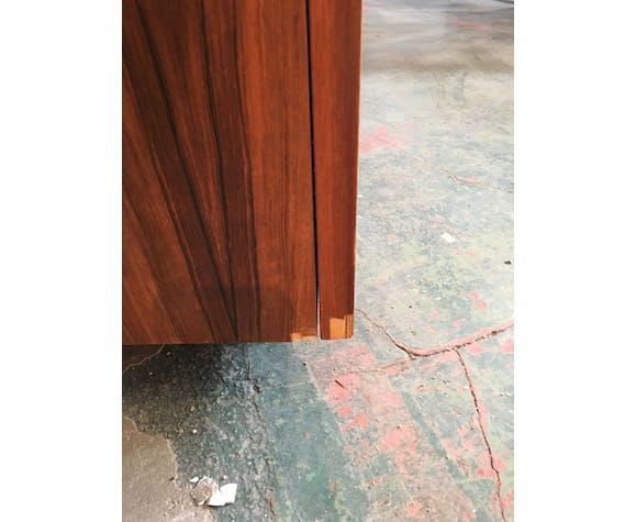 Sideboard, cabinet hi-fi