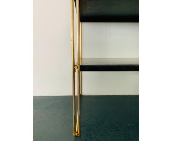 Étagère String en métal